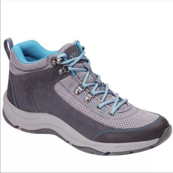 Vionic Shoes - Vionic Sneakers 9.5